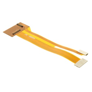 Extented Testing Flex Cable for iPhone 5s LCD Assembly