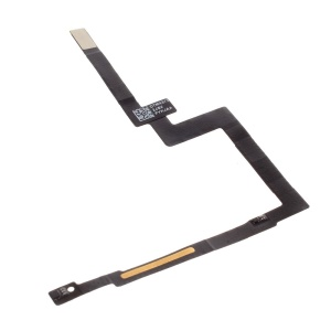 OEM Home Button Flex Cable Replacement for iPad Mini 3