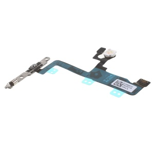 For Apple iPhone 6 4.7 Power Button Flex Cable Replacement