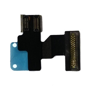Reemplazo De Cinta Flex Cable LCD Para Apple Watch 38mm