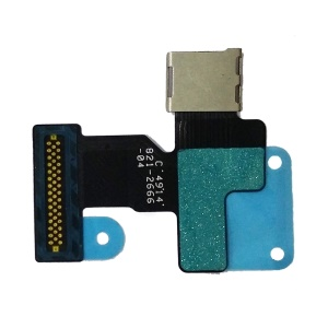 OEM LCD Flex Cable Ribbon Repair Part for Apple Watch 42mm