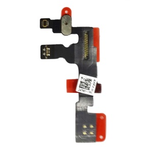 OEM Motherboard Flex Cable Ribbon Replacement for Apple Watch 42mm