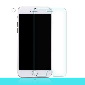 Nillkin Amazing H Nano Anti-explosion Tempered Glass Screen Film for iPhone 6s / 6 4.7 inch (Suite Edition)