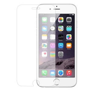 0.3mm Anti-explosion Tempered Glass Screen Protector Film for iPhone 6s Plus / 6 Plus 5.5 Inch