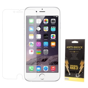 Anti-explosion Screen Protector Film for iPhone 6 4.7 Inch / 6s