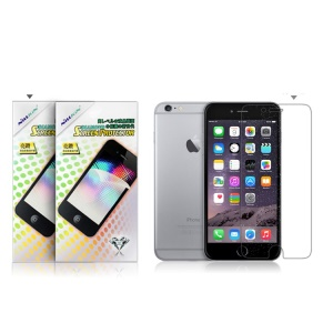 Nillkin Bright Diamond Screen Protector Film for iPhone 6s Plus / 6 Plus