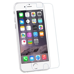 REMAX Ultra-thin 0.1mm Magic Tempered Glass Screen Protector Film for iPhone 6s Plus / 6 Plus