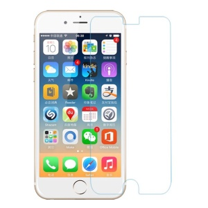 REMAX Ultra-Slim 0.1mm Magic Tempered Glass Film for iPhone 6 4.7 Inch / 6s