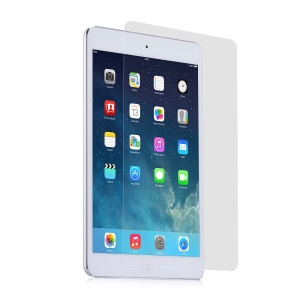 MOMAX XS NM Tempered Glass Screen Protective Film for iPad Mini