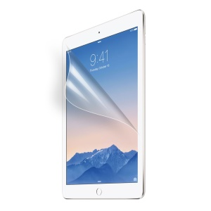 Ultra Clear Screen Protector Film for iPad Pro 9.7 / iPad Air
