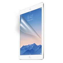 Matte Anti-fingerprints Anti-glare Screen Protector Film for iPad Pro 9.7 / Air