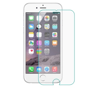 For iPhone 6 6s Soft Nano Explosion-proof Screen Protector Film