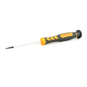 JAKEMY 8119 Pentagon 1.2 Precision Screwdriver Disassemble Tool for Apple iPhone