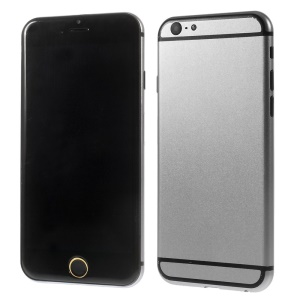Non Working Fake Display Model Phone for iPhone 6 Plus - Grey