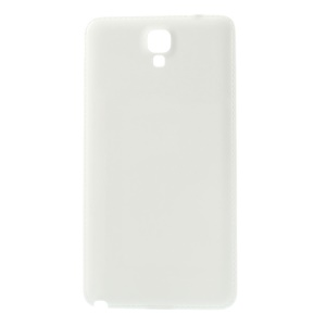 OEM Battery Door Cover Housing for Samsung Galaxy Note 3 Neo N750