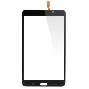 Black OEM Touch Screen Digitizer for Samsung Galaxy Tab 4 7.0 Wi-Fi T230