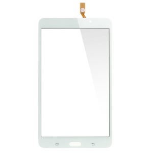 White OEM Touch Screen Digitizer for Samsung Galaxy Tab 4 7.0 Wi-Fi T230