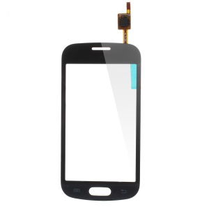 OEM for Samsung Galaxy Trend Lite GT-S7390 Touch Screen Digitizer - Black