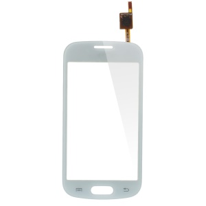 OEM for Samsung Galaxy Trend Lite GT-S7390 Touch Screen Digitizer - White