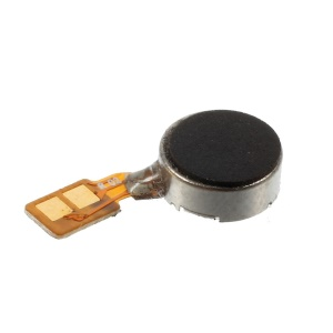 OEM Vibrator Vibrate Motor Spare Part for Samsung Galaxy Win I8552