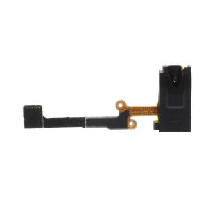 OEM Earphone Jack Flex Cable for Samsung Galaxy Grand Neo I9060
