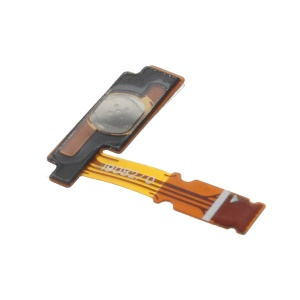 OEM Power On/Off Flex Cable Ribbon Replacement for Samsung Galaxy Grand Neo I9060 I9062