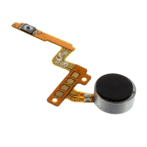 OEM Vibrator Vibrate Motor Spare Part for Samsung Galaxy Note 4 N910F