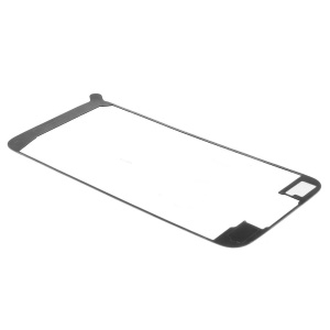 OEM Front Housing Frame Adhesive Sticker for Samsung Galaxy S5 Mini G800F/G800H