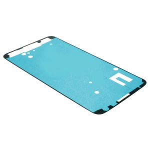 OEM Front Housing Frame Adhesive Sticker for Samsung Galaxy Note 3 Neo N750