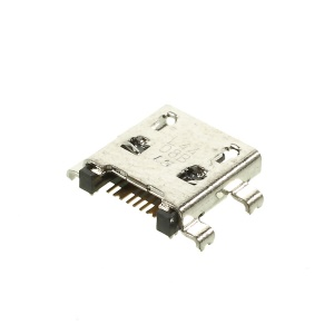 OEM Dock Connector Charging Port Repair Part for Samsung Galaxy Express 2 G3815