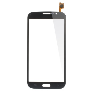 OEM Touch Screen Digitizer Replacement for Samsung Galaxy Mega 5.8 I9150 I9152 - Black