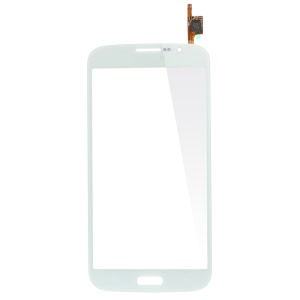 OEM Touch Screen Digitizer Replacement for Samsung Galaxy Mega 5.8 I9150 I9152 - White