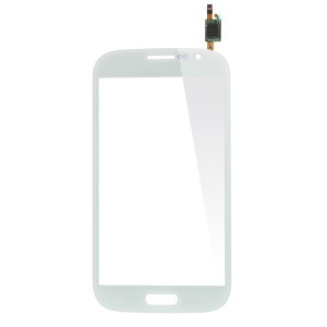 OEM Touch Screen Digitizer Repair Part for Samsung Galaxy Grand Neo I9060 - White