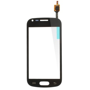 OEM for Samsung Galaxy Trend Plus S7580 Touch Screen Digitizer - Black