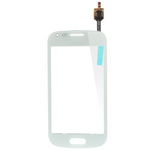 OEM for Samsung Galaxy Trend Plus S7580 Touch Screen Digitizer - White