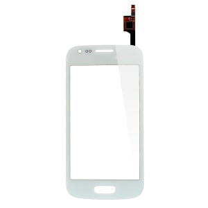 OEM Touch Screen Digitizer Replacement for Samsung Galaxy Ace 3 S7275 - White