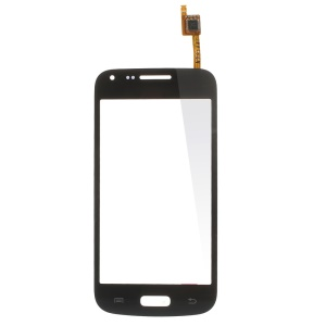 OEM Touch Screen Digitizer Replacement for Samsung Galaxy Core Plus G3500 - Black