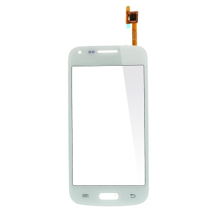 OEM Touch Screen Digitizer Replacement for Samsung Galaxy Core Plus G3500 - White