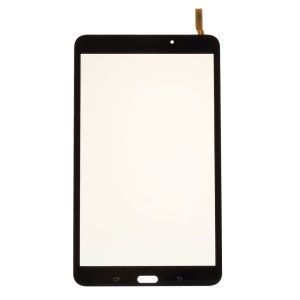 OEM Touch Screen Digitizer Replacement for Samsung Galaxy Tab 4 8.0 T330 - Black