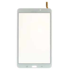 OEM Touch Screen Digitizer Replacement for Samsung Galaxy Tab 4 8.0 T330 - White