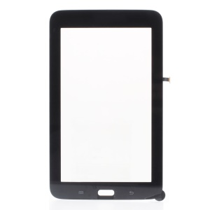 OEM Touch Screen Digitizer Replacement for Samsung Galaxy Tab 3 Lite 7.0 T110 - Black
