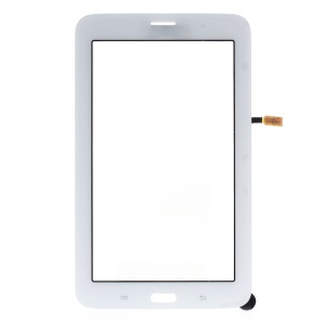 OEM Touch Screen Digitizer Replacement for Samsung Galaxy Tab 3 Lite 7.0 3G T111 - White