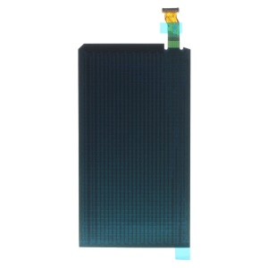 OEM Stylus Sensor Film Replacement for Samsung Galaxy Note 4 SM-N910