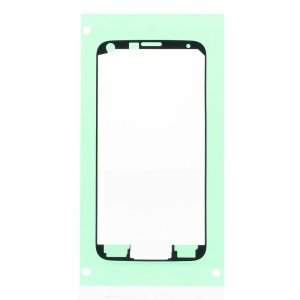 OEM Front Housing Frame Adhesive for Samsung Galaxy S5 G900