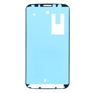 OEM Front Housing Frame Adhesive for Samsung Galaxy Mega 6.3 I9200 I9205