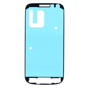 OEM Front Housing Frame Adhesive for Samsung Galaxy S4 mini I9190 I9195