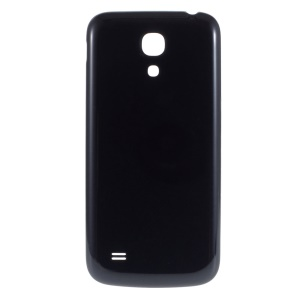 OEM Battery Door Back Housing for Samsung Galaxy S4 mini I9190 I9195 - Black