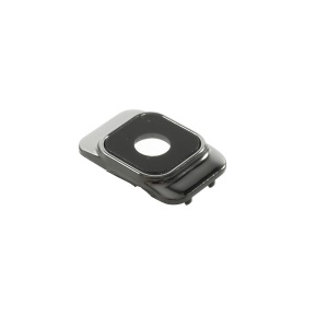 OEM for Samsung Galaxy Win Pro G3812 Back Camera Lens Ring Cover Replacement Part