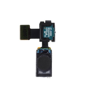 OEM Earpiece Flex Cable Repair for Samsung Galaxy Mega 6.3 I9200 I9205