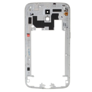 OEM Rear Housing Plate Replacement for Samsung Galaxy Mega 6.3 I9200